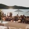 Isabella: el restaurante al que todo el mundo quiere ir en Menorca