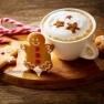 Los mejores cafés navideños