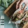 Malamadre, un punto de encuentro para los foodies mallorquines
