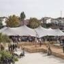 Emocions Market: moda, gastronomía y música en Vilassar de Mar