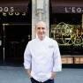 Paco Pérez reinventa el restaurante L'Eggs