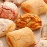 Dulces típicos valencianos para celebrar el Día de Todos los Santos