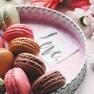 Cocina para enamorar o cómo celebrar San Valentín en casa (y triunfar)