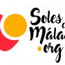 Soles de Málaga