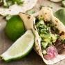 10 recetas de comida mexicana para gritar: ¡Viva México!