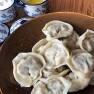 Pelmeni: un plato típico ruso