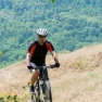 Salida en bici