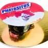 Phayasitos Trapezi