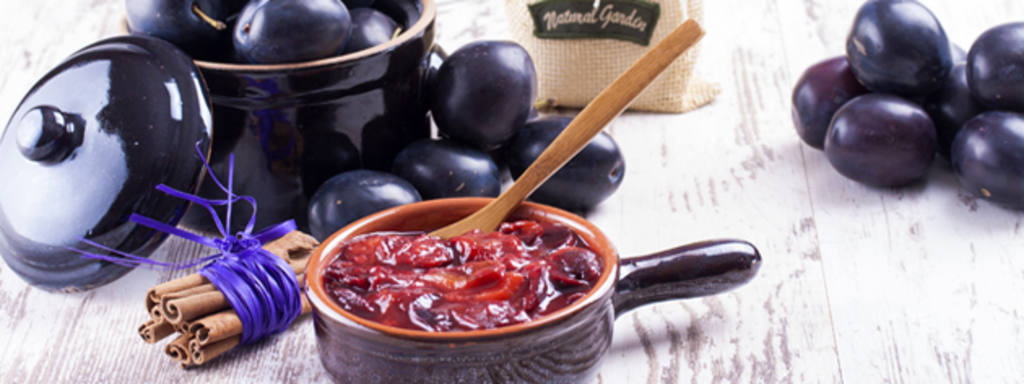 mermelada0-gastronosfera