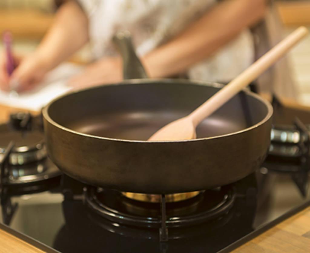 Receta de liebre a la royal de los hermanos torres - Como cocinar liebre ...