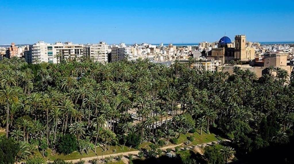 Comprar un apartamento en Barcelona con una hipoteca